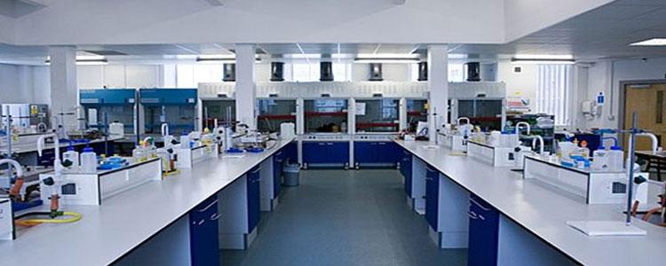 آزمایشگاه طبی فارابی