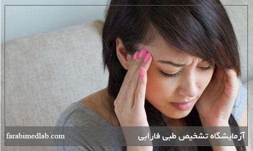 آرتریت گیجگاهی