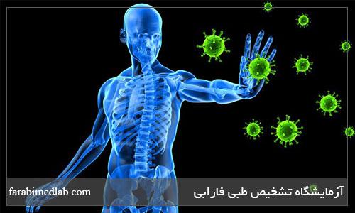 بیماریهای نقص ایمنی
