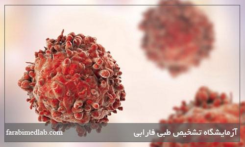 سرطان خون