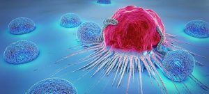 درباره سرطان